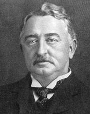 latest design best website casual shoes Cecil John Rhodes, first Chairperson of De Beers - Prominent ...
